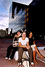 /images/133/2004-08-denver-oksana-sit2.jpg - #01882: Oksana, Ewka & Ola in Denver … August 2004 -- Denver, Colorado