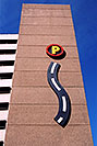 /images/133/2004-08-denver-parking.jpg - #01887: images of Denver … August 2004 -- Denver, Colorado