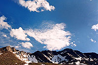 /images/133/2004-08-mt-evans-mtns1.jpg - #01953: views of Mt Evans … August 2004 -- Mt Evans, Colorado