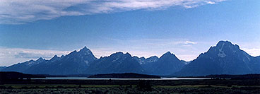 /images/133/2004-08-wyo-tetons1.jpg - #02034: Images of Grand Teton National Park … August 2004 -- Tetons, Wyoming