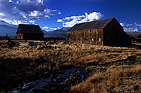 /images/133/2004-09-leadville-shacks1.jpg - #02164: shacks near Leadville … September 2004 -- Leadville, Colorado