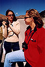 /images/133/2004-09-loveland-photo-ola-aneta-v.jpg - #02147: Ola and Aneta at Loveland Pass … Sept 2004 -- Loveland Pass, Colorado