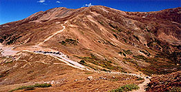 /images/133/2004-09-loveland-view1-pano.jpg - #02164: West Slope: view towards East Slope … Sept 2004 -- Loveland Pass, Colorado