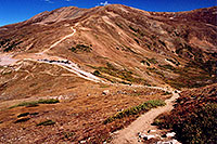 /images/133/2004-09-loveland-view1.jpg - #02163: West Slope: view towards East Slope … Sept 2004 -- Loveland Pass, Colorado