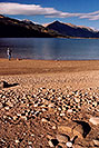 /images/133/2004-09-twinlakes-fishing01.jpg - #02254: images of Twin Lakes … Sept 2004 -- Twin Lakes, Colorado