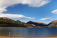 /images/133/2004-09-twinlakes-fishing02.jpg - #02219: images of Twin Lakes … Sept 2004 -- Twin Lakes, Colorado