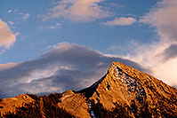 /images/133/2004-10-crested-evening7.jpg - #02317: Crested Butte … Oct 2004 -- Crested Butte, Colorado