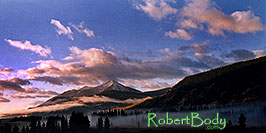 /images/133/2004-10-crested-morn-fog3-pano.jpg - 02333: morning in Crested Butte … Oct 2004 -- Crested Butte, Colorado