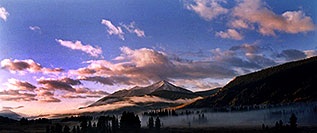 /images/133/2004-10-crested-morn-fog3.jpg - #02335: morning in Crested Butte … Oct 2004 -- Crested Butte, Colorado