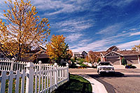 /images/133/2004-10-lone-rosemont-car.jpg - #02343: images of Lone Tree … Oct 2004 -- Lone Tree, Colorado