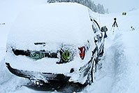 /images/133/2004-11-crested-butte-369.jpg - #02362: Super snow in Crested Butte … when 3ft of snow fell in 16 hours … Nov 2004 -- Crested Butte, Colorado