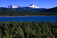/images/133/2004-11-frisco-lake-view.jpg - #02431: view of Dillon Lake in Frisco … Nov 2004 -- Dillon Lake, Frisco, Colorado
