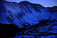 /images/133/2004-11-loveland-pass-road1.jpg - #02432: Loveland Pass, Colorado … Nov 2004 -- Loveland Pass, Colorado
