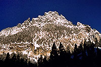 /images/133/2005-03-ouray-morn-mtn1.jpg - Special > Mountains