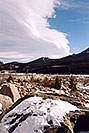 /images/133/2005-03-rockmtn-view2-v.jpg - #02533: Rocky Mtn National park, near Estes Park … March 2005 -- Rocky Mountain National Park, Colorado