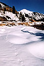/images/133/2005-03-silverton-river-foo.jpg - #02586: river near Silverton … March 2005 -- Silverton, Colorado