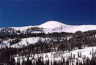 /images/133/2005-03-wolfcreek-ski1.jpg - #02560: March at Wolf Creek Pass … March 2005 -- Wolf Creek Pass, Colorado