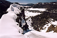 /images/133/2005-03-wolfcreek-viewpoin1.jpg - #02607: March at Wolf Creek Pass … March 2005 -- Wolf Creek Pass, Colorado