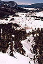 /images/133/2005-03-wolfcreek-viewpoint2-v.jpg - #02575: March at Wolf Creek Pass … March 2005 -- Wolf Creek Pass, Colorado