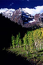 /images/133/2005-09-maroon-meadow-vert3.jpg - #02639: images of Maroon Bells … Sept 2005 -- Maroon Bells, Colorado