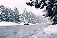 /images/133/2005-10-englewood-snow2.jpg - #02636: images of Englewood … Oct 2005 -- Englewood, Colorado