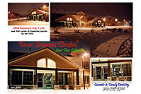 /images/133/2006-01-lonetree-dental-pro.jpg - #02669: Four Seasons Dental … images of Lone Tree … Jan 2006 -- Lone Tree, Colorado