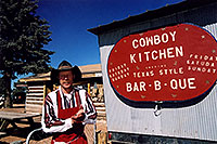 /images/133/2006-02-divide-cowboy-kit3.jpg - #02728: Cowboy Kitchen Bar-B-Que … images of Divide … Feb 2006 -- Divide, Colorado