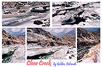 /images/133/2006-02-golden-clear-pro.jpg - #02753: images of Clear Creek by Golden … Feb 2006 -- Golden, Colorado