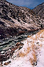 /images/133/2006-02-golden-clear-v3.jpg - #02760: images of Clear Creek by Golden … Feb 2006 -- Golden, Colorado