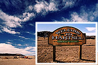 /images/133/2006-02-hartsel-pro1.jpg - #02768: Hartsel, elevation 8,864 ft … in Park County, Colorado … Feb 2006 -- Hartsel, Colorado