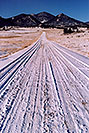 /images/133/2006-02-hartsel-snow-v3.jpg - #02780: snowy side-road heading north … between Wilkerson Pass & Hartsel … Feb 2006 -- Wilkerson Pass, Colorado