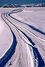 /images/133/2006-02-hartsel-snow-vert2-v.jpg - #02739: snowy side-road heading north … between Wilkerson Pass & Hartsel … Feb 2006 -- Wilkerson Pass, Colorado