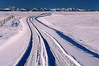 /images/133/2006-02-hartsel-snow1.jpg - #02769: images of Wilkerson Pass & Hartsel … Feb 2006 -- Wilkerson Pass, Colorado