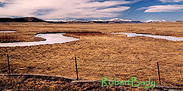 /images/133/2006-02-hartsel-view2-pano.jpg - #02782: images of Hartsel … Feb 2006 -- Hartsel, Colorado