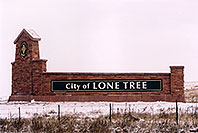/images/133/2006-02-lonetree-brick-sign.jpg - #02795: images of Lone Tree … Feb 2006 -- Lone Tree, Colorado