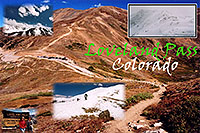 /images/133/2006-02-loveland-profile.jpg - #02776: images of Loveland Pass … Feb 2006 -- Loveland Pass, Colorado