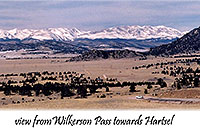 /images/133/2006-02-wilkerson-pro2.jpg - #02819: view from Wilkerson Pass towards Hartsel … Feb 2006 -- Wilkerson Pass, Colorado