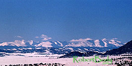 /images/133/2006-02-wilkerson-view5-pano.jpg - #02828: view from Wilkerson Pass… Feb 2006 -- Hartsel, Colorado