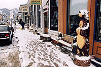 /images/133/2006-03-idaho-springs3.jpg - #02862: images of Idaho Springs … March 2006 -- Idaho Springs, Colorado