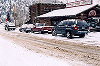 /images/133/2006-03-idaho-springs4.jpg - #02863: images of Idaho Springs … March 2006 -- Idaho Springs, Colorado