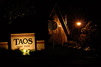 /images/133/2006-09-30-lone-night10.jpg - #02870: Taos Townhomes in Lone Tree … Sept 2006 -- Taos, Lone Tree, Colorado