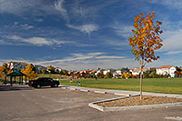 /images/133/2006-10-01-lone-fall10.jpg - #02934: Images of Lone Tree … Oct 2006 -- Lone Tree, Colorado