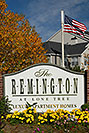 /images/133/2006-10-01-lone-fall15-v.jpg - #02939: Remington residence in Lone Tree … Oct 2006 -- Remington, Lone Tree, Colorado