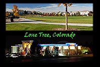 /images/133/2006-10-01-lonetree-pro1.jpg - #02950: images of Lone Tree … Oct 2006 -- Lone Tree, Colorado