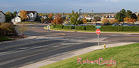 /images/133/2006-10-05-lone-remington05.jpg - #02973: Images of Lone Tree … Oct 2006 -- Rosemont Ave, Lone Tree, Colorado