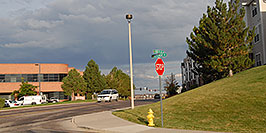 /images/133/2006-10-05-lone-remington06-w.jpg - #02940: Images of Lone Tree … Oct 2006 -- Rosemont Ave, Lone Tree, Colorado