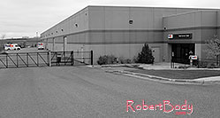 /images/133/2006-10-08-cent-fedex02.jpg - #02995: Fedex building in Centennial … Oct 2006 -- Centennial, Colorado