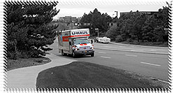 /images/133/2006-10-08-cent-uhaul.jpg - #03011: U-Haul in Centennial … Oct 2006 -- Centennial, Colorado