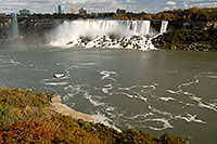 /images/133/2006-10-15-niag-us-falls05.jpg - #03083: images of US side of Niagara Falls … Oct 2006 -- Niagara Falls, Ontario.Canada