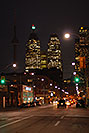 /images/133/2006-10-18-tor-city-night01-v.jpg - #03053: images of Toronto … Oct 2006 -- Toronto, Ontario.Canada